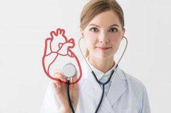 Insuficienta cardiaca –  abordare diagnostica si strategii terapeutice