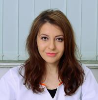 """DR. SIMONA CARNICIU: """"Momentul iniţierii terapiei insulinice trebuie ales cu întelepciune, în scopul de a prezerva funcţia β-celulară pancreatică"""