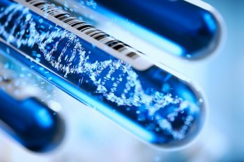 Sindroamele Bartter si Gitelman, afectiuni cu transmitere genetica