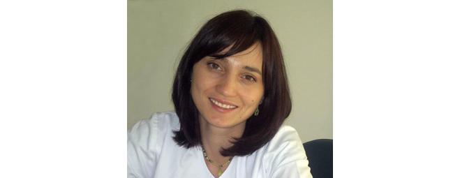 dr.-Madalina-Caraivan