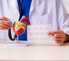Boala-cardiaca-ischemica-factori-de-risc-etiopatogenie