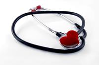 Boala cardiaca ischemica