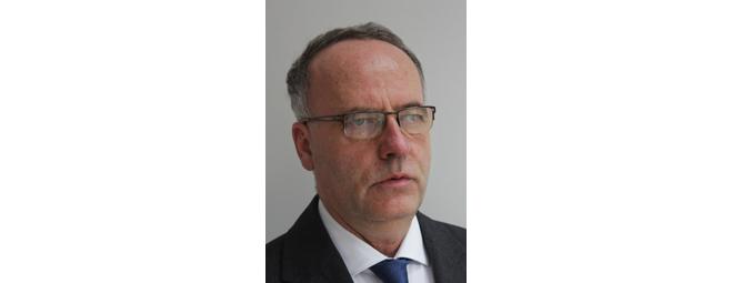 prof-dr-dan-dumitrascu2