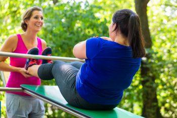 Alimentatia si sedentarismul: factori majori de risc pentru progresia prediabet – diabet zaharat