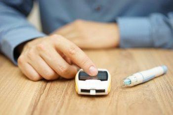 Diabetul zaharat autoimun al adultului