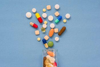 Managementul terapeutic in intoxicatiile acute