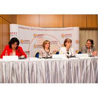 Progrese extraordinare în medicina regenerativă, prezentate la Congresul SIMCR