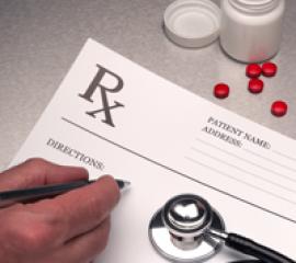 Noua metodologie de stabilire a prețului la medicamente pune in pericol pacienții, susține ARPIM