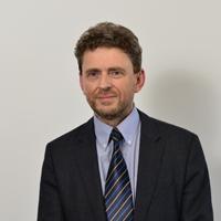 """PROF. DR. MACIEJ LESIAK: """"Stenturile bioresorbabile, vor înlocui complet stenturile metalice"""""""
