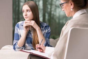 Pubertatea normala: consideratii asupra clinicii pubertatii normale