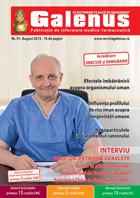 Ediția numărul 91
