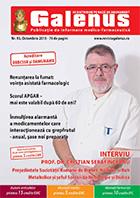 Ediția numărul 93