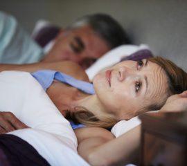 Patologia-somnului-in-randul-varstnicilor