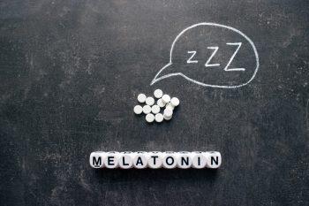 Somnul si importanta sa pentru persoanele varstnice