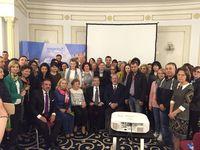 res-Centrul Medical Anadolu - Lupta femeilor impotriva cancerului