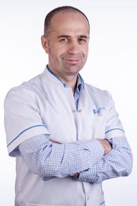 res-Dr. Rares Nechifor