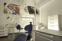 res-SDA Medical - clinica stomatologica (5)