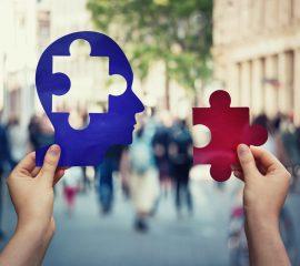 Factori-de-risc-mecanism-de-apariţie-şi-metode-de-prevenţie-ale-bolii-Alzheimer
