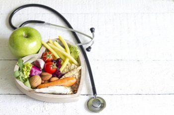 Sindromul metabolic, obezitatea, riscul de diabet sau boli cardiovasculare: aderenţa la dieta mediteraneană, o metodă de prevenţie?