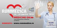 res-800 x 407 px - Banner SITE -_ROMMEDICA - RO