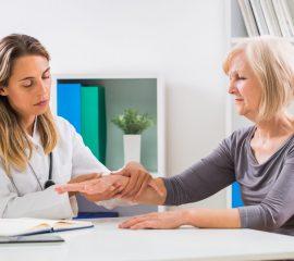 Boala-artrozică-factori-şi-tratament