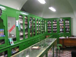 farmacia si catastrofa palestiniana_html_1b35d39