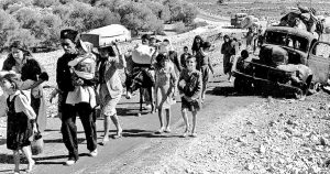 farmacia si catastrofa palestiniana_html_67f55b0c