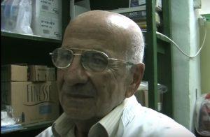 farmacia si catastrofa palestiniana_html_6e63b2e0