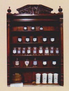 farmacistii-nostri_html_m40f64c27