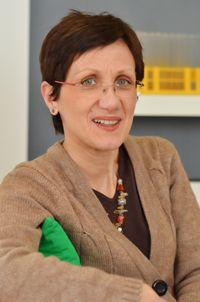 res-Dr. Corina Zugravu
