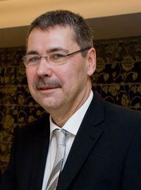 res-Iosif Niculescu 3
