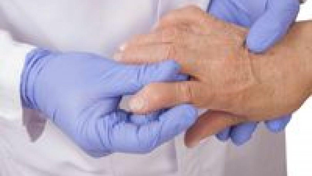 tratamentul artrozei cu arthradol)