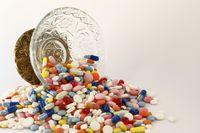res-poza farmacistii nostri
