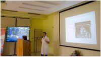 Specialişti de renume internaţional la simpozionul organizat de Spitalul European Polisano