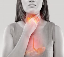 boala-de-reflux-gastroesofagian