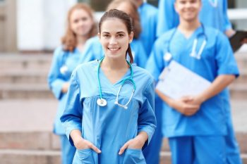 Model de practica medicinei muncii pentru lucrătorii vârstnici