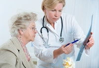 Scleroza laterală amiotrofică