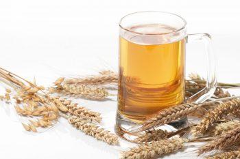 Efectele consumului moderat de bere asupra sănătăţii