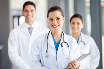 """""""Profilul""""ca instrument în practica medicinei muncii – cât de departe am ajuns?"""