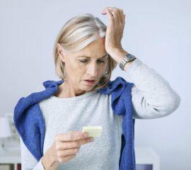 Demența-incidență-cauze-și-clasificare
