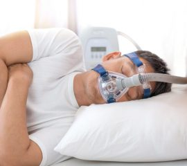 Rolul-chirurgiei-în-tratamentul-apneei-obstructive-în-somn