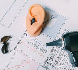 Tulburările-de-ventilaţie-şi-drenaj-ale-urechii-otitele-seroase-şi-seromucoase