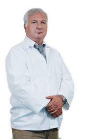 """Conf. Dr. Daniel Grigorie: """"Prevalența osteoporozei în România este de 20% la femeile peste 50 de ani și de 6% la bărbați"""""""