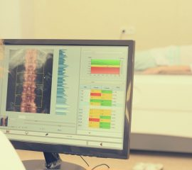 osteoporoza-in-afectiunile-colestatice