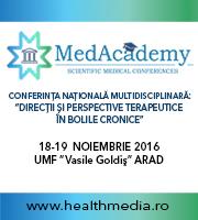 banner-medacademy-arad