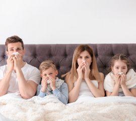 infectii-respiratorii
