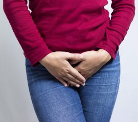 incontinenta-urinara