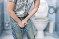 Incontinența urinară