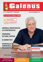 Ediția numărul 71