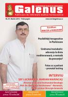 Ediția numărul 97